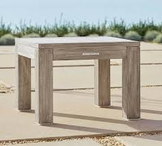 14 best coffee tables images on pinterest coffee table with