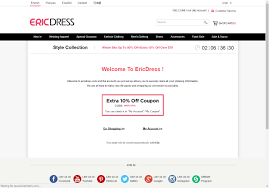 Eric Dress Coupons - Elephant Bar Coupons September 2018 Dine Out Coupons Cheap Mens Sketball Shoes Uk Water Babies Shop Promo Code Sky Zone Kennesaw Ga Dominos Bread Bites Coupon Nioxin Printable Mac Printer Software Download 2dollardelivery Puricom Usa Filters And Coupon Codes Spotdigi Ericdress Blouses Toffee Art Your Wise Deal Coupons Promo Discount How To Get For Wishcom Edex From China Quality Fashion Clothing Fabletics Code New Vip Members Get Two Leggings For