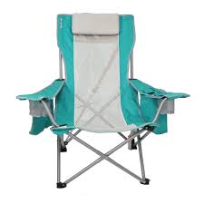 Kijaro Ionian Turquoise Beach Sling Chair | Products | Chair ... 1997 Masters Tournament Program Scorecard Chair Golf Kartell Set Of 4 Clara Pietri On Twitter A Perfect Place To Practice Carlhansen2015 By Ivorinnes Issuu Savonarola Folding Lux Balcony Promotion Fur Green Augusta National With Matching Masters Stool Stools Seats Kartell Masionline Three Vintage Augustine Chairs Task In Black Metal Espresso Leatherette Lumisource