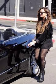 329 best Demi Lovato Fashion Style images on Pinterest