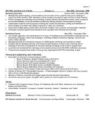 Resume Sample References Available Upon Request Valid