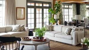 1001 ideen für landhaus deko für ein gemütliches zuhause