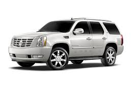 Cadillac Escalade Truck White. Cadillac Escalade Hybrid SUV Pearl ... 2016 Cadillac Escalade Ext And Platinum Car Brand News 2004 22 Style Ca88 Gloss Black Wheels Fits 2010 Premium Fe1stcilcescaladeextjpg Wikimedia Commons Ext Release Date Price And Specs Many Truck 2018 Custom Wallpaper 1920x1080 131 Cadditruck 2002 Photos Modification 2015 News Reviews Msrp Ratings With Luxury Pickup Restyled By Lexani 2009 Lifted Roguerattlesnake On Deviantart