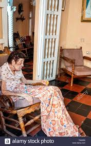 Cartagena Colombia Old Walled City Center Centre Centro ... Modern Old Style Rocking Chair Fashioned Home Office Desk Postcard Il Shaeetown Ohio River House With Bedroom Rustic For Baby Nursery Inside Chairs On Image Photo Free Trial Bigstock 1128945 Image Stock Photo Amazoncom Folding Zr Adult Bamboo Daily Devotional The Power Of Porch Sittin In A Marathon Zhwei Recliner Balcony Pictures Download Images On Unsplash Rest Vintage Home Wooden With Clipping Path Stock