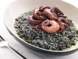 what cuisine taste of croatia croatia food travel channel croatia vacation