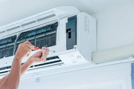 was kostet der einbau einer klimaanlage blauarbeit