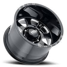 Weld XT Renegade Wheels Rims On Sale