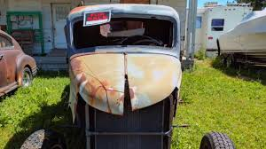 Old - Antique Cars And Trucks For Sale June 2017 - YouTube 1945 Dodge Halfton Pickup Truck Article William Horton Photography 1949 Chevrolet 3800 Panel 283ndy Gateway Classic Cars The Commercial Vehicles Bus Trucks Etc Thread Page 49 1974 Volkswagen Beetle For Sale At In Classics Sale On Autotrader Jims Photos Of Jims59com Restored 1931 Model A Ford Ice Cream Truck Now A Museum Piece Barn Find Vintage Old Car Video Youtube Sweet Southern Days Lifetime And Classiccarscom