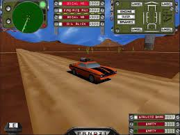 A Stroll Down Memory Lane: Best 3Dfx Glide Games - TechSpot Heavy Truck Simulator Android Apps On Google Play Scania 113h Top Line V10 Gamesmodsnet Fs17 Cnc Fs15 Ets 2 Best Games December 2017 Top Products Excalibur Austin 2015 X Top Truck Driving Games Youtube 3d How To Get Started In Multiplayer With Mods Tips Guides 1btm Bigtime Muscle Tame Challenge Trivia Game Closed Combination Map Coast V16 Mexican V12 American Gallery Free Best Resource