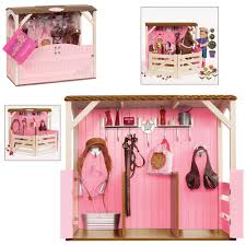 Our Generation® Saddle-Up Stables™ : Creative Kidstuff Gtin 000772037044 Melissa Doug Fold Go Stable Upcitemdbcom Toy Horse Barn And Corral Pictures Of Horses Homeware Wood Big Red Playset Hayneedle Folding Wooden Dollhouse With Fence 102 Best Most Loved Toys Images On Pinterest Kids Toys Best Bestsellers For Nordstrom And Farmhouse The Land Nod Takealong Sorting Play Pasture Pals Colctible Toysrus