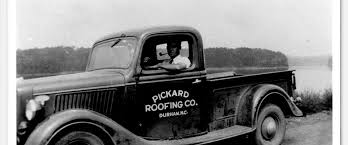 Roofing Companies - Raleigh, Durham, Chapel Hill | Pickard Roofing Durham Team Two Men And A Truck Two Men And A Truck Help Us Deliver Hospital Gifts For Kids Cary Sunset Hills Mo Movers Movers In Raleigh Nc Durham Equipment Sales Service New Isuzu Volvo Mack Happy Fathers Day To All Those Great Moving Truck Oblirated By The 11foot8 Bridge Youtube On Twitter President Randy Shacka 2 Guys And Best Resource Police Track Down Suspected Hitandrun Abc11com