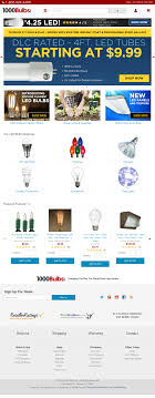 1000Bulbs Competitors, Revenue And Employees - Owler Company Profile Cfl Coupon Code 2018 Deals Dyson Vacuum Supercuts Canada 1000 Bulbs Free Shipping Barilla Sauce Coupons Ge Led Christmas Lights Futurebazaar Codes July Lamps Plus Coupons Dm Ausdrucken Freebies Stickers In Las Vegas Ashley Stewart Online 1000bulbscom Home Facebook Wb Mason December Wcco Ding Out Deals