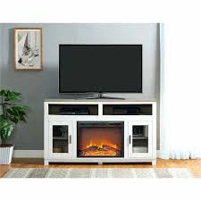 Southern Enterprises Redden Corner Electric Fireplace Tv by Electric Fireplace With Tv Stand White Inch Enterprise Lite