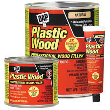 Dap Gallon Flexible Floor Patch And Leveler by 45 Best Adhesives U0026 Sticky Stuff Images On Pinterest Wood