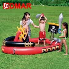 Inflatable Bath For Toddlers by Compare Prices On Inflatable Pool Children Online Shopping Buy