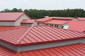 brava roof tile installation cost per square fibergl plastic