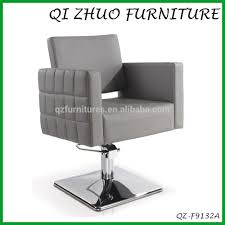 Reclining Salon Chair Uk by Salon Hair Dryer Chair Salon Hair Dryer Chair Suppliers And