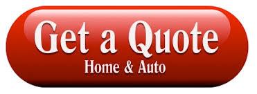 Ohio Insurance Quotes