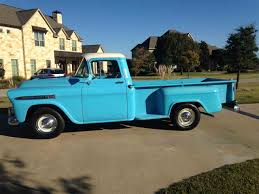 1959 Chevrolet Apache For Sale | ClassicCars.com | CC-925188 1959 Chevrolet Apache For Sale Classiccarscom Cc954764 Sale Near Charlotte North Carolina 28269 300327equipped Napco 44 31 Project Bring A Trailer Suburban 4x4 Clean Vintage Truck Chevy Fleetside Truck 4x4 Chevrolet Apache Stepside Pickup Truck 1958 What Your 51959 Should Never Be Without Myrideismecom Panel Van Stock Photos Images Alamy Hot Rod Network This Equipped 3600 Is A No Nonse Go