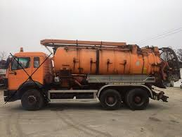 Vacuum Trucks For Sale, Portable Restroom Truck, Septic Truck From ... Vacuum Trucks For Sale Portable Restroom Truck Septic From 1994 Freightliner Fld120 Truck Beeman Equipment Sales And Trash Train Youtube 2010 Intertional Prostar For Sale 2772 Wikipedia 1983 Gmc 7000 W Vactor Model 850 Vacuum Truck 544867 Vacuumseptic Tank Trucks Er Industrial Services Environmental Options Inc Designed And Built By Vorstrom Australia Combo Compliant Energy