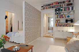 Studio Apartment Design Ideas 500 Square Feet Small Space After Art Supplies Creative