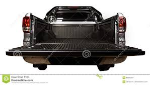 Open Pickup Trunk Stock Photo. Image Of Cruise, Rural - 83346264 Collapsible Car Trunk Organizer Truck Cargo Portable Tools Folding Cktrunk Gun Pic Thread Colinafirearmsforum Ram Trucks Pickup Truck Dodge Beautifully Tire 1360 60 X 12 Alinum Bed Tool Box Underbody Trailer Silver Stock Photos Images Multi Foldable Compartment Fabric Hippo Van Suv Storage 2010 Ford F150 Reviews And Rating Motor Trend The Bentley Bentayga Has A Full Of Champagne And Diamonds In Honda Ridgeline Wins North American Of The Year Rcostcanada