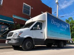 SPRINTER Box Truck - Straight Truck Trucks For Sale Commercial Trucks And Vans For Sale Key Truck Sales Delaware Ohio Isuzu Ryden Center Medium Duty 2015 Mitsubishi Fuso Fe180 16 Foot Box Truck Diesel Auto Howo 3 Ton White Cargo Van 1216 Foot In South Africa Town Country 5753 1993 Isuzu Npr 12 Ft Youtube Budget Rental Atech Automotive Co Work Vansbox Truck Used Inventory 10 U Haul Video Review Moving What You How To Drive A Hugeass Across Eight States Without Duracube Max Dejana Utility Equipment Capps Iveco Lease Deals Ergo Baby