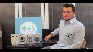 Desk Pets Carbot Youtube by Dest Pets Presentation Youtube
