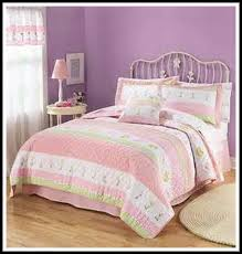 kids bedding sets for girls target bedroom home design ideas