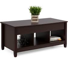 100 Living Room Table Modern Best Choice Products Multifunctional Lift Top Coffee