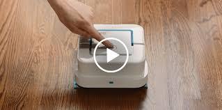 Roomba Hardwood Floor Mop by Irobot Releases Braava Jet Robot Mop Irobot