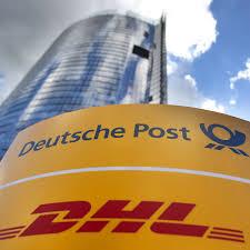 Deutsche Post Will Paketzustellung Mit Billigtochter Delivery