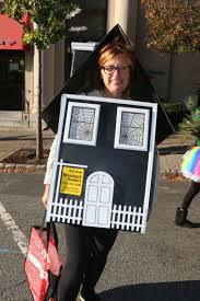 Best Maplewood Halloween Costume Contest Photo Gallery Ever! - The ...