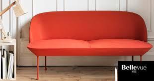 10 sofas für kleine wohnungen die nicht viel platz beanspruchen