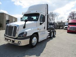 Semi Trucks, Commercial Trucks For Sale | Arrow Truck Sales Commercial Vehicles Cargo Vans Work Trucks Nissan Usa Ford Medium Duty Quiet Cab Koons Truck Fancing Leasing Volvo Hino Mack Indiana Texas Big Rigs Dealer And For Sale Key Sales Delaware Ohio Semi For Sale Arrow Upfit Humberview In Highways Roads Freeways With Cars Garbage From Trucking Keith Andrews New Used Fedex Orders 20 Tesla Electric Trucks To Use Its Freight