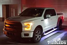 2015-18 Running Board Premium Lights - F150LEDs.com Are Truck Bed Lighting For Those Who Work From Dawn To Dusk Emergency Lighting New Jersey York Pennsylvania Ak Equipment 1999 Ford F150 Svt Lightning Review Rnr Automotive Blog 2009 2014 Led Running Board Lights F150ledscom Amazoncom Ledglow 8pc Universal Bed Light Kit Sealed Hightech Rigid Industries Adapt Bar Recoil Valley Evo Vs Truck Street Racing Youtube Caps Partners With To Shine Bright Modern Colctible 2004 The Fast Lane This Heroic Dealer Will Sell You A With 650 Mack Recalling 135 Trucks For Potential Issue Bucket Trucks Maintenance Inc