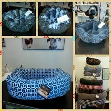 Bowser Dog Beds by The Love On A Leash Blog The 12 Days Of Christmas U2026 Great Gifts