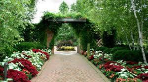 100 Design Garden House Beautiful Beautiful HD Wallpapers HD