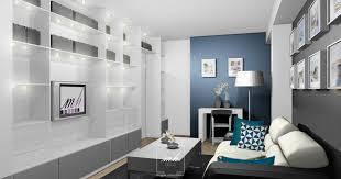 meubler un petit espace comme un architecte d 39 int rieur astuces conseils décorer et aménager de petits espaces par un