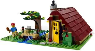 Log Cabin - LEGO Creator Set 5766 Lego Technic Mack Anthem 42078 Toy At Mighty Ape Nz Images Of Lego Logging Truck Spacehero Ideas Product Log Cabin Western Star Semi Amazoncom 9397 Toys Games Tow The Car Blog Set Review City 60059 From 2014 Youtube 2018 Brickset Set Guide And Database Wood Transporter Amazoncouk Garbage Truck Classic Legocom Us 4x4 Fire Building For Ages 5 12 Shared By 76050 Crossbones Hazard Heist