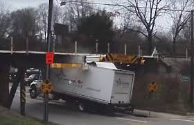 North Carolina 'Can Opener' Bridge Continues To Wreak Havoc On ... Time Warner Cable Ny1 News Sallite Truck 2015 New York Flickr Industry And Tips On Semi Trucks Equipment 2012 Us Presidential Primary Covering The Coverage Jiffy Tesla Unveil Will Blow Your Mind Livestream At 8pm Pt Daily Driver Killed In Brooklyn Crash Nbc Tv News Truck Editorial Otography Image Of Parabolic 25762732 World 2018 The Gear Centre Group Overturned Causes Route 1 Delays Delaware Free Filewmur 2014jpg Wikimedia Commons Autocar Articles Heavy Duty Heres Another Competitor To Autoguidecom