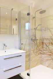 15 badezimmer ohne fliesen ideen badezimmer fliesen