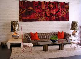 Red And Black Small Living Room Ideas by 55 Incredible Masculine Living Room Design Ideas Inspirations