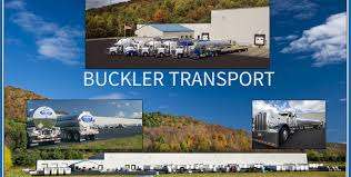 Buckler Transport Home Page North Dakota Trucking Companies Dry Bulk Underwood Weld Food 2018 Mac Trailer Fully Loaded 1050 Pneumatic Trailer In Stock Walker Tank Company Don Martin Cordell Transportation Dayton Oh Viessman Cliff Inc Hauler Of Specialty Products Liquid Houston Pulido Transport End Dump Pneumatic Trucks More Equipment Commercial Insurance About Us Eagle Cporation Movin Out Page And The Titus Family From Settlers To