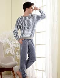 men pajamas sets 69 24 men pajama sets pinterest