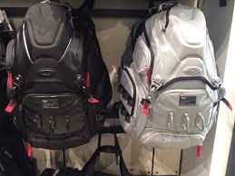 Oakley Kitchen Sink Backpack Camo by Sink Collection Oakley Forum