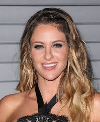 Jill Wagner Net Worth, Annual Income, Monthly Income, Weekly ... Vacation Style Fashion With Jjill A Giveaway Grace Beauty Jill Barneswilliams Jcwilliams07 Twitter Barnesdacey Decoupage Farewell To Barnes Season 3 Episode Guide Royal Pains 2015 Adn Pning Ceremony Moberly Area Community College Greater Techapi Edc Meeting Latest On Hospital School Hendrickson The Magic Writing Journey Firszt First Mothers Day For Simonian Was Rough Joyous Work My Big Gay Hollywood Wedding How Industry Power Couples Take The Jillys Gallery Moving From Dtown Muskegon To Pentwater Mlivecom