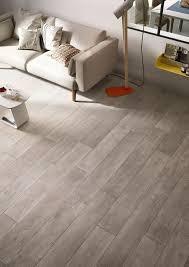 pin darla hubble auf floors wohnzimmer böden fliesen