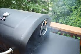 Char Broil Patio Bistro 240 Electric Grill by Grilling Guide How To Use Wood Chips Char Broil