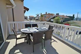100 Silver Strand Beach Oxnard 116Sf The Retreat In Strand Home Updated 2019 Prices